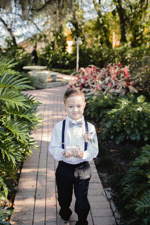 Orlando Wedding | Vanessa Boy |VANESSABOY.COM-182.com final set .jpg