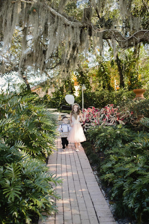 Orlando Wedding | Vanessa Boy |VANESSABOY.COM-184.com final set .jpg