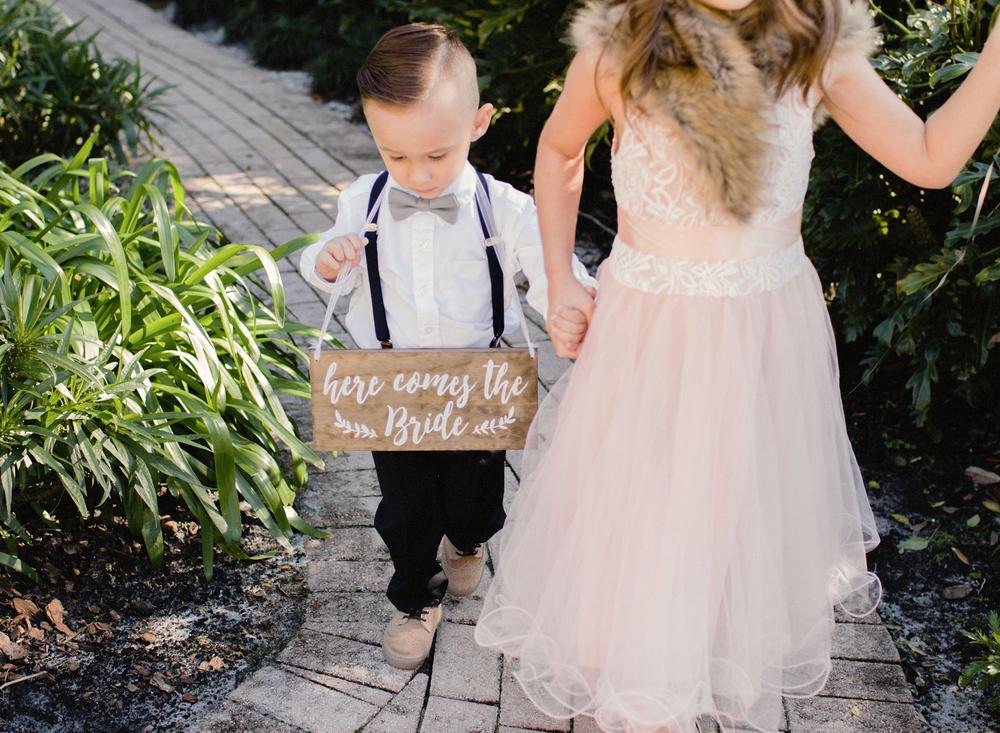 Orlando Wedding | Vanessa Boy |VANESSABOY.COM-187.com final set .jpg