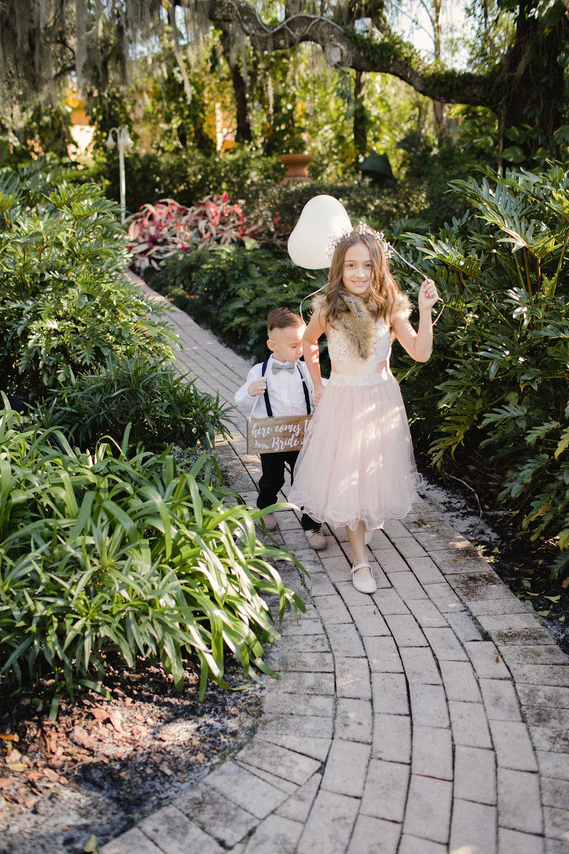Orlando Wedding | Vanessa Boy |VANESSABOY.COM-186.com final set .jpg