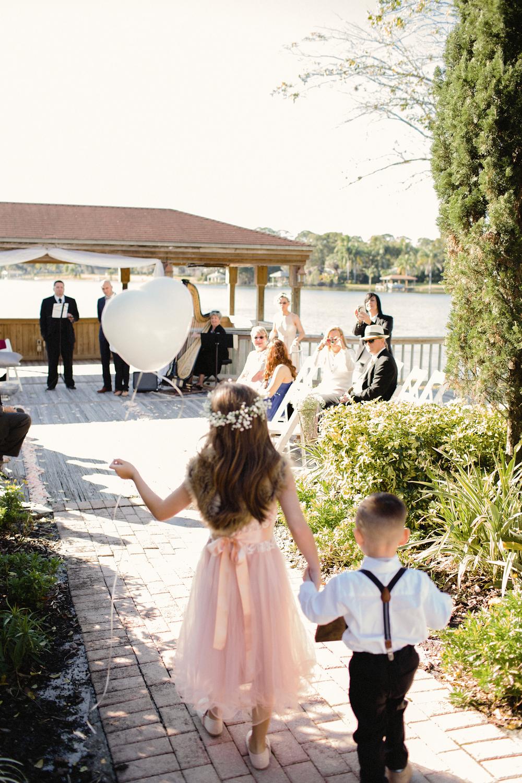 Orlando Wedding | Vanessa Boy |VANESSABOY.COM-188.com final set .jpg