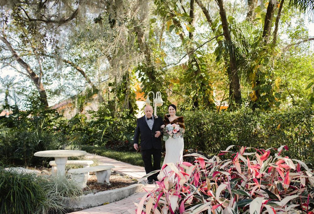 Orlando Wedding | Vanessa Boy |VANESSABOY.COM-191.com final set .jpg