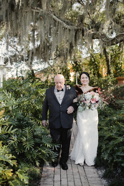 Orlando Wedding | Vanessa Boy |VANESSABOY.COM-194.com final set .jpg
