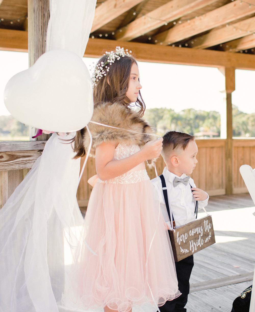 Orlando Wedding | Vanessa Boy |VANESSABOY.COM-199.com final set .jpg
