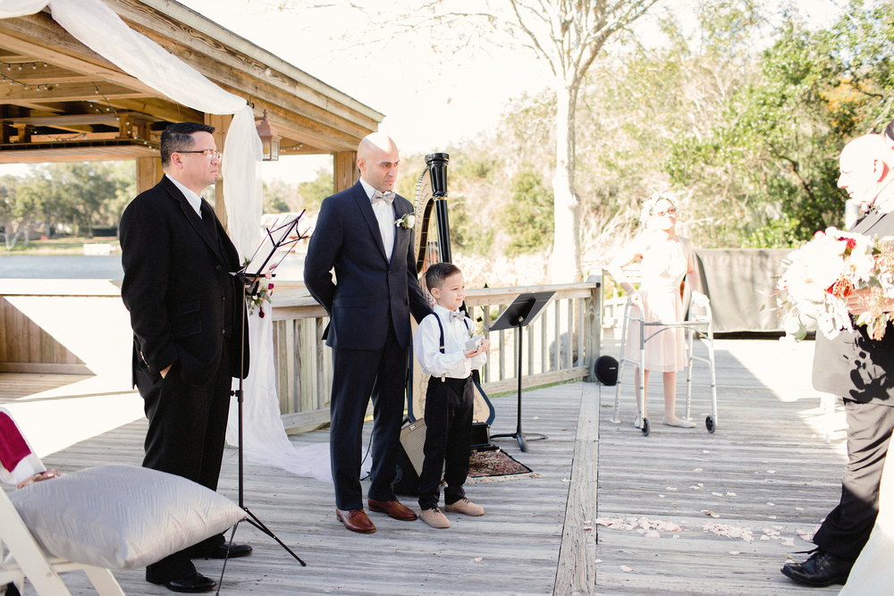 Orlando Wedding | Vanessa Boy |VANESSABOY.COM-195.com final set .jpg