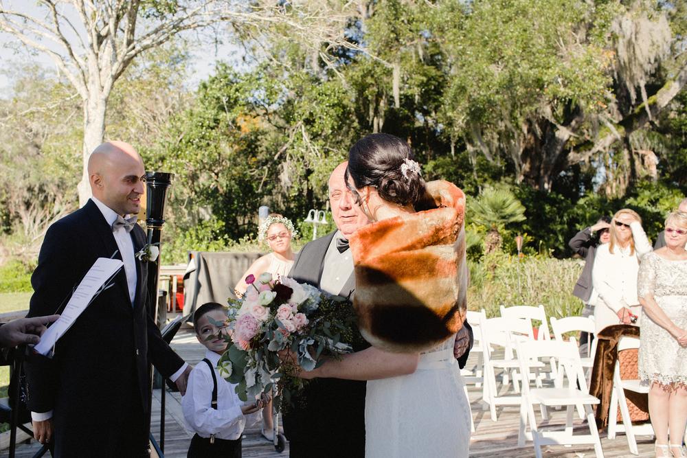 Orlando Wedding | Vanessa Boy |VANESSABOY.COM-198.com final set .jpg