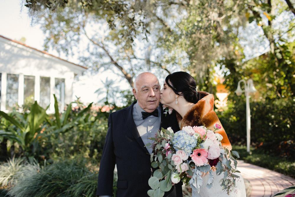 Orlando Wedding | Vanessa Boy |VANESSABOY.COM-193.com final set .jpg