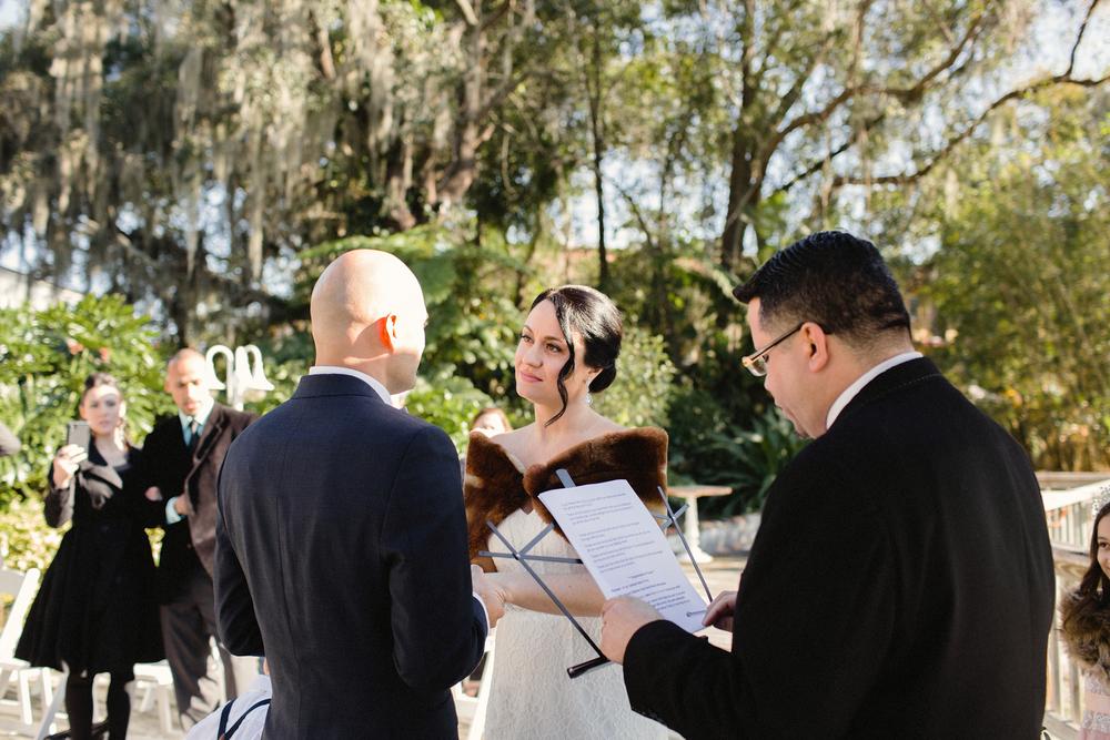 Orlando Wedding | Vanessa Boy |VANESSABOY.COM-204.com final set .jpg