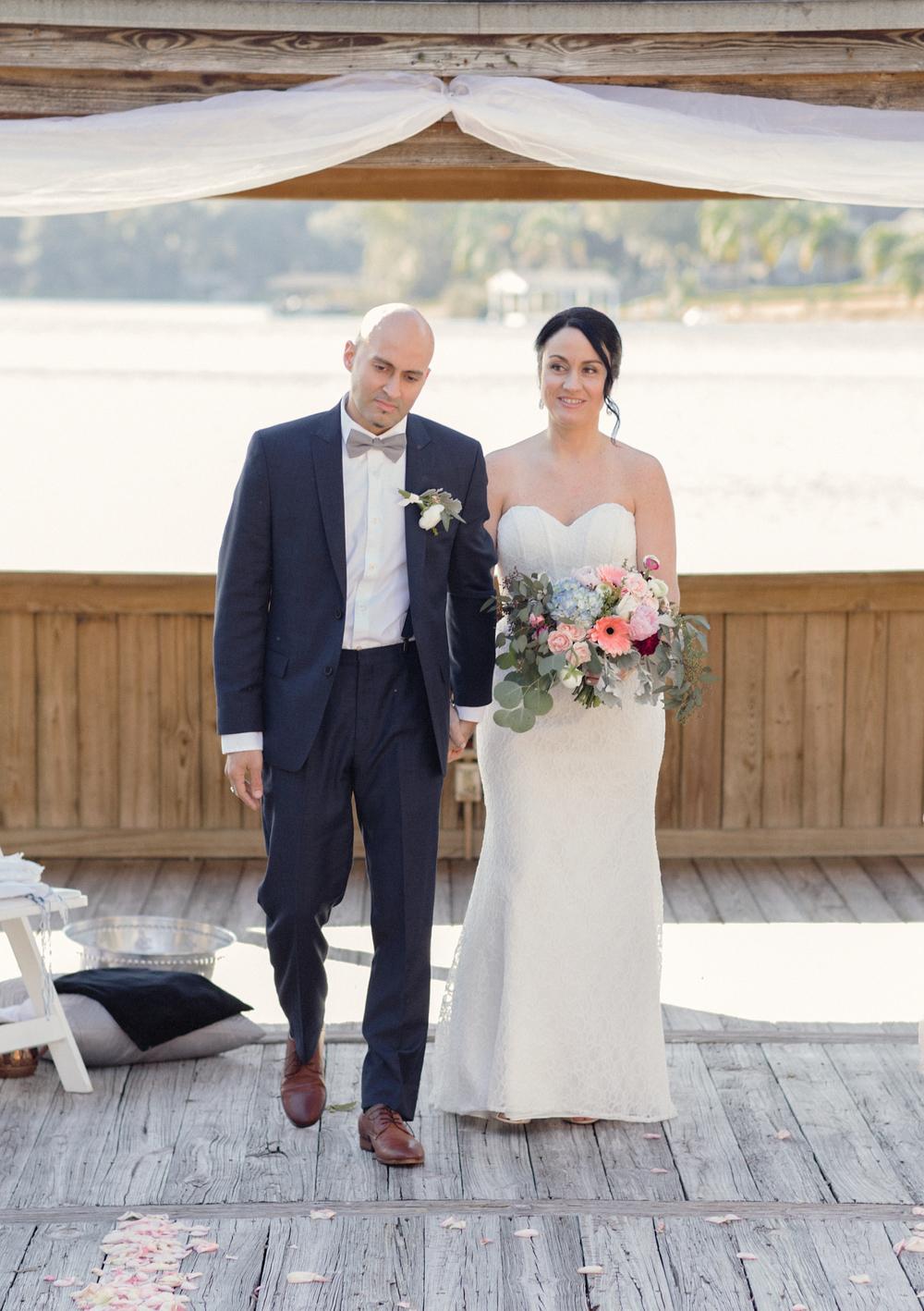 Orlando Wedding | Vanessa Boy |VANESSABOY.COM-302.com final set .jpg