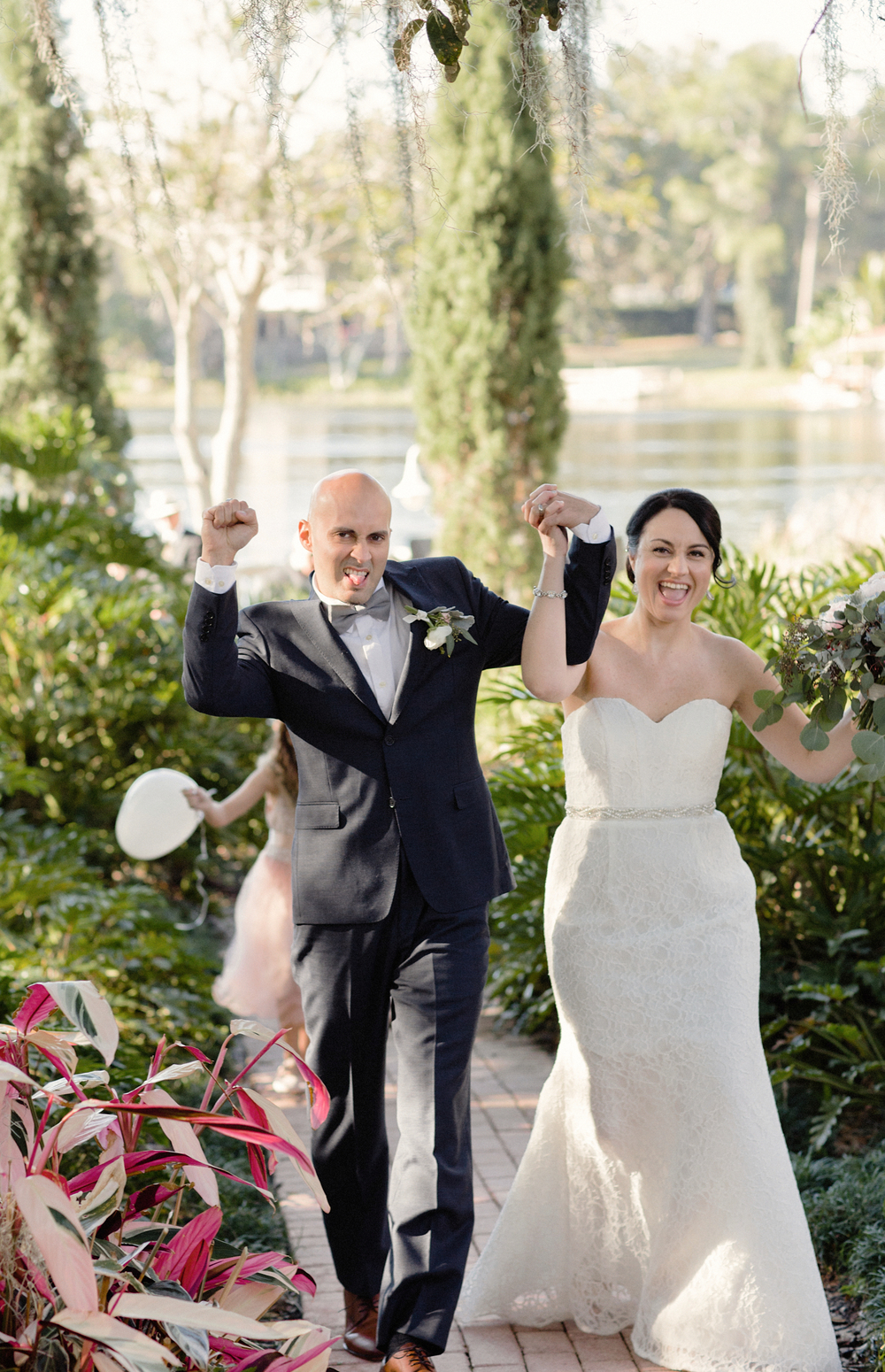 Orlando Wedding | Vanessa Boy |VANESSABOY.COM-304.com final set .jpg