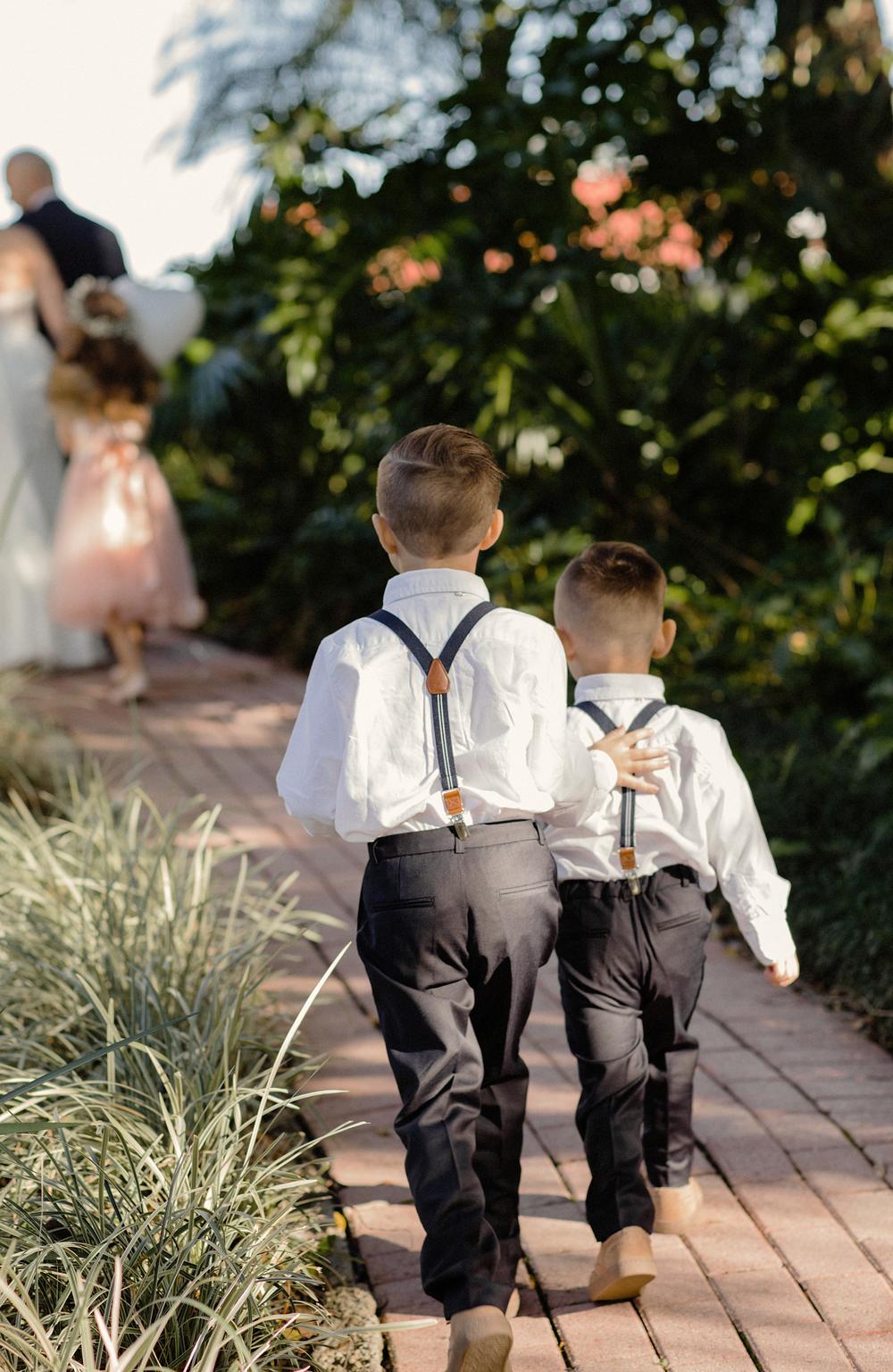 Orlando Wedding | Vanessa Boy |VANESSABOY.COM-306.com final set .jpg