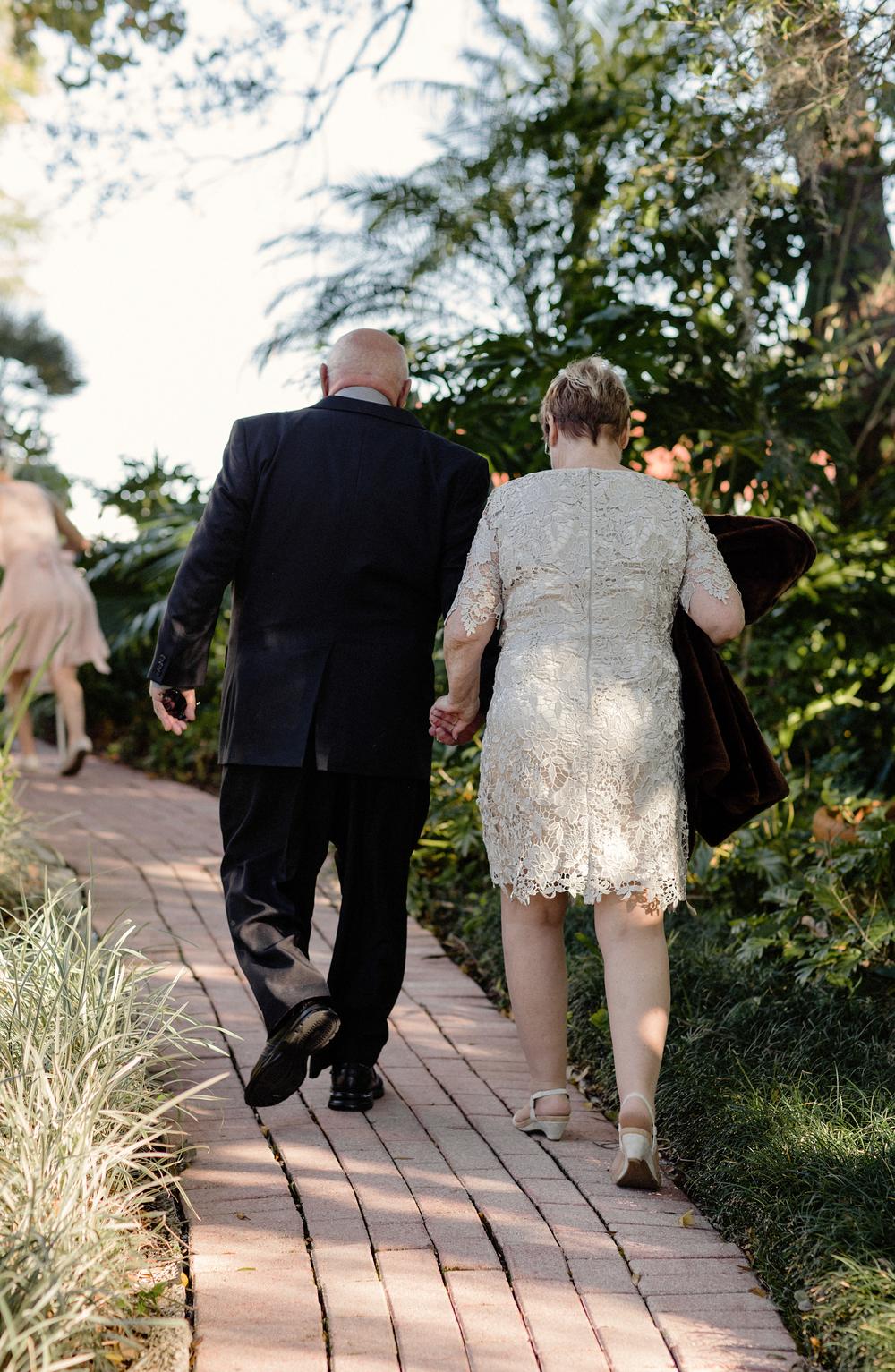 Orlando Wedding | Vanessa Boy |VANESSABOY.COM-307.com final set .jpg