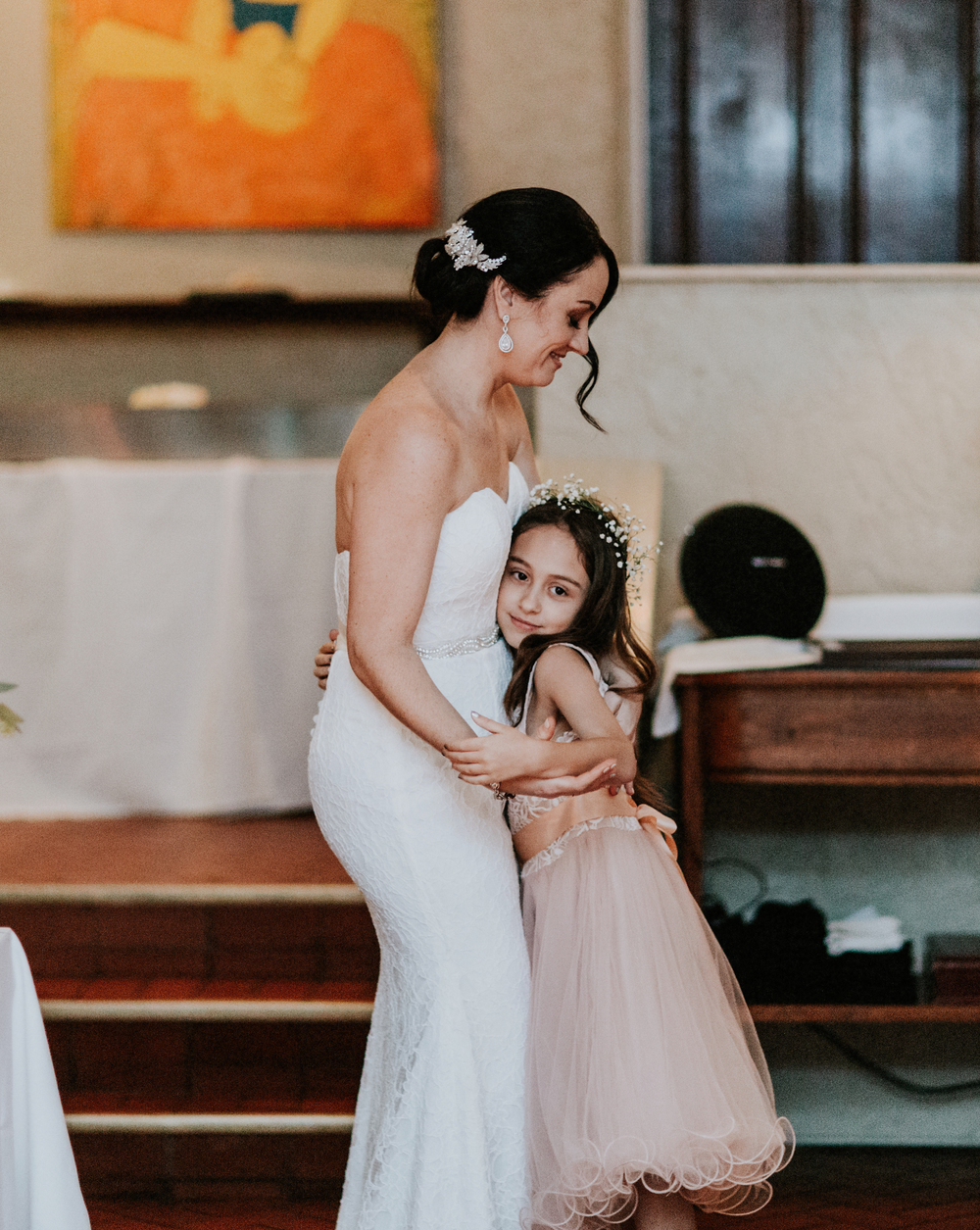Orlando Wedding | Vanessa Boy |VANESSABOY.COM-456.com final set .jpg