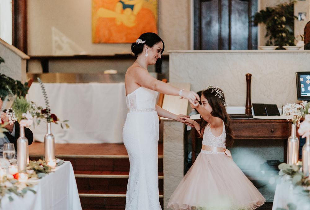 Orlando Wedding | Vanessa Boy |VANESSABOY.COM-458.com final set .jpg