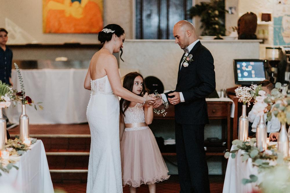 Orlando Wedding | Vanessa Boy |VANESSABOY.COM-459.com final set .jpg