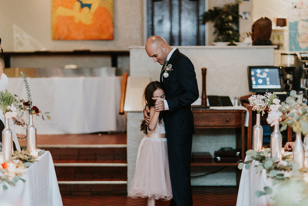 Orlando Wedding | Vanessa Boy |VANESSABOY.COM-461.com final set .jpg