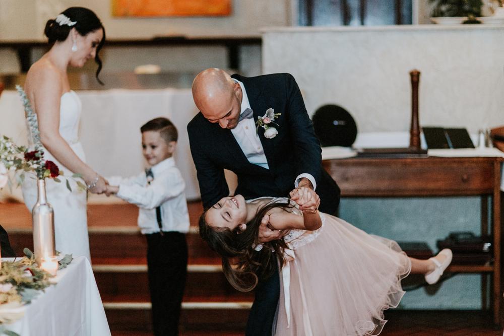 Orlando Wedding | Vanessa Boy |VANESSABOY.COM-468.com final set .jpg