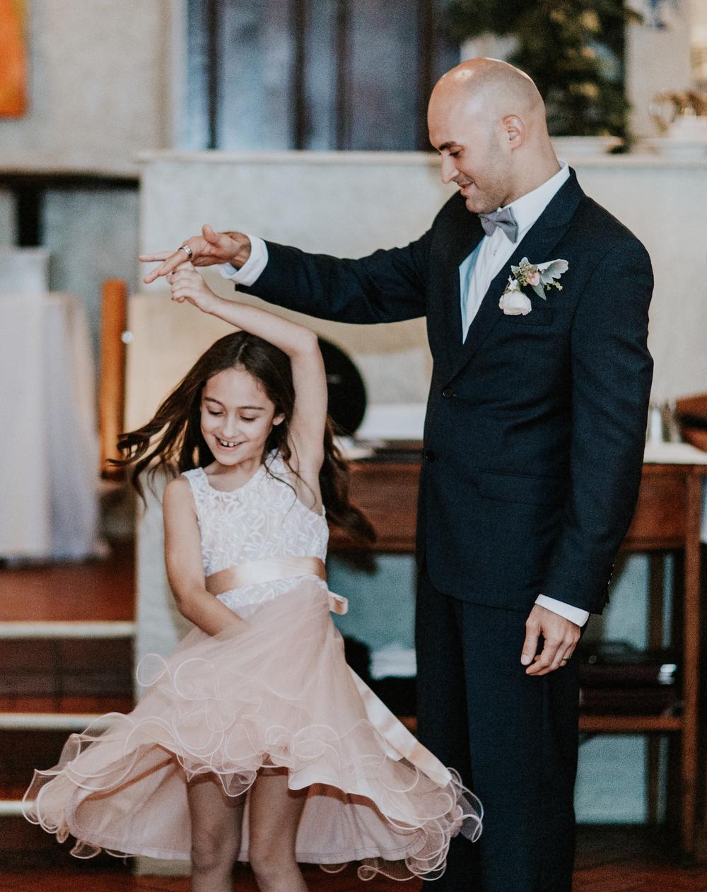 Orlando Wedding | Vanessa Boy |VANESSABOY.COM-474.com final set .jpg