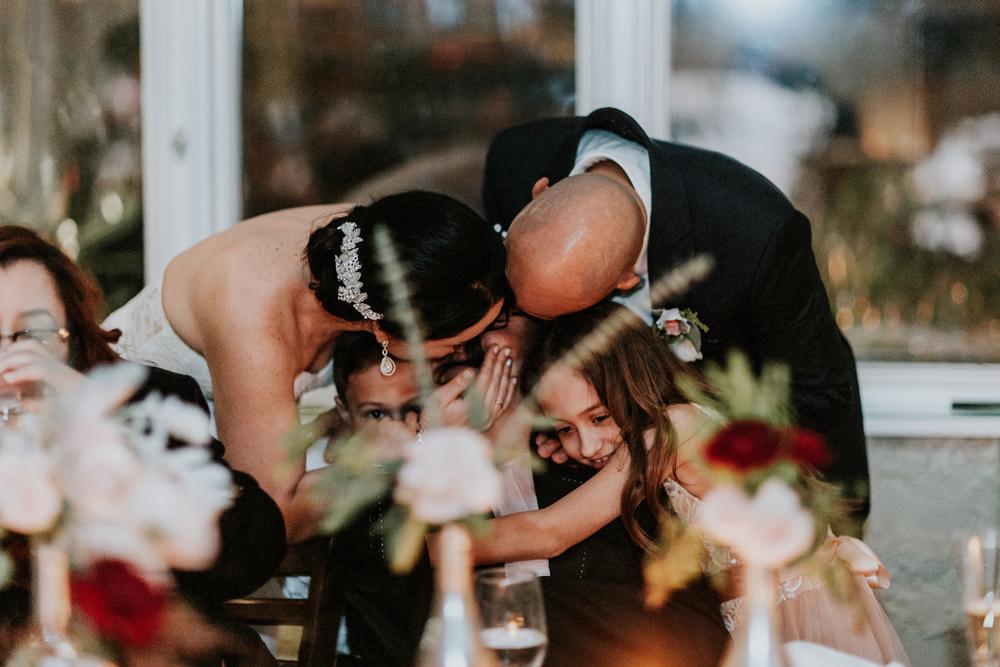 Orlando Wedding | Vanessa Boy |VANESSABOY.COM-481.com final set .jpg
