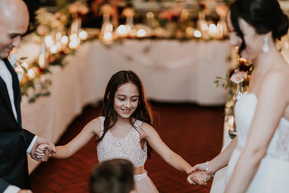 Orlando Wedding | Vanessa Boy |VANESSABOY.COM-478.com final set .jpg