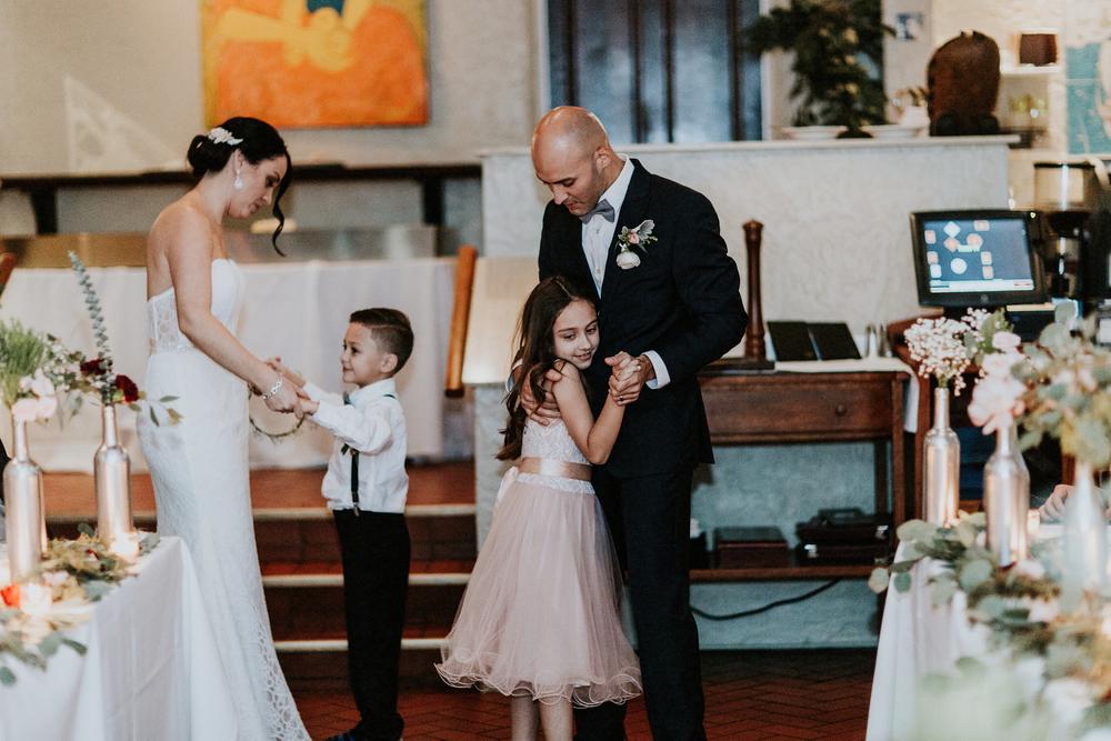 Orlando Wedding | Vanessa Boy |VANESSABOY.COM-469.com final set .jpg
