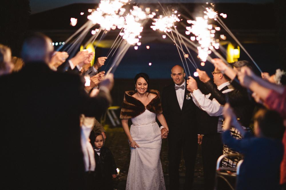 Orlando Wedding | Vanessa Boy |VANESSABOY.COM-486.jpg