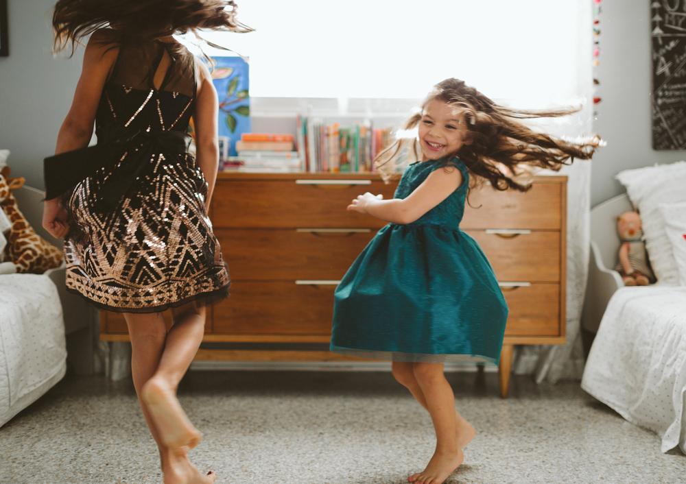 Daddy daughter dance | Vanessa Boy |VANESSABOY.COM-100.com final set .jpg