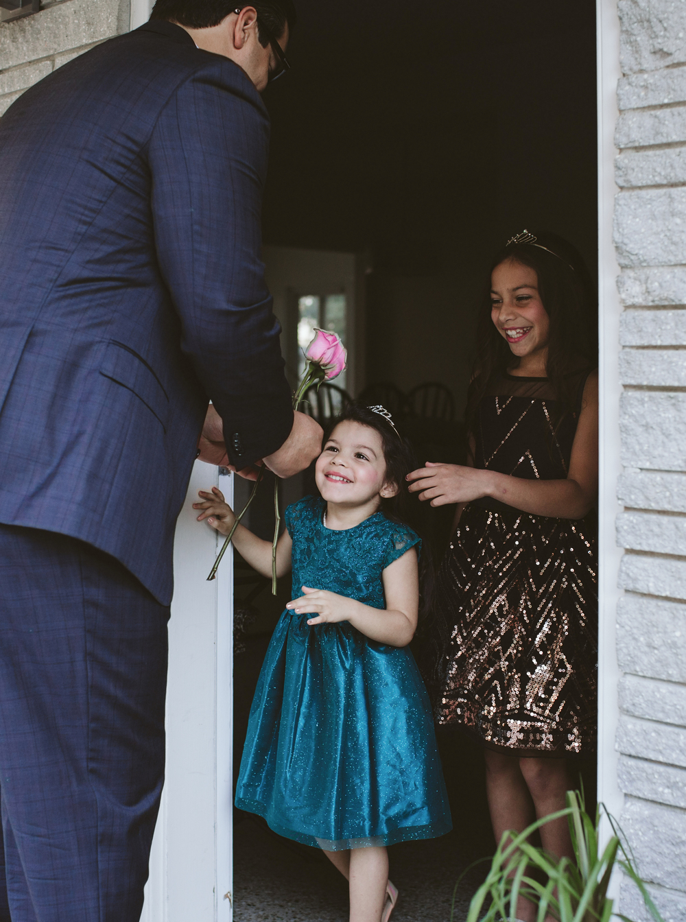 Daddy daughter dance | Vanessa Boy |VANESSABOY.COM-135.com final set .jpg