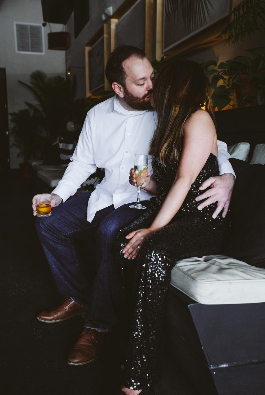 Erica and Donny | vanessaboy.com-20.com.jpg
