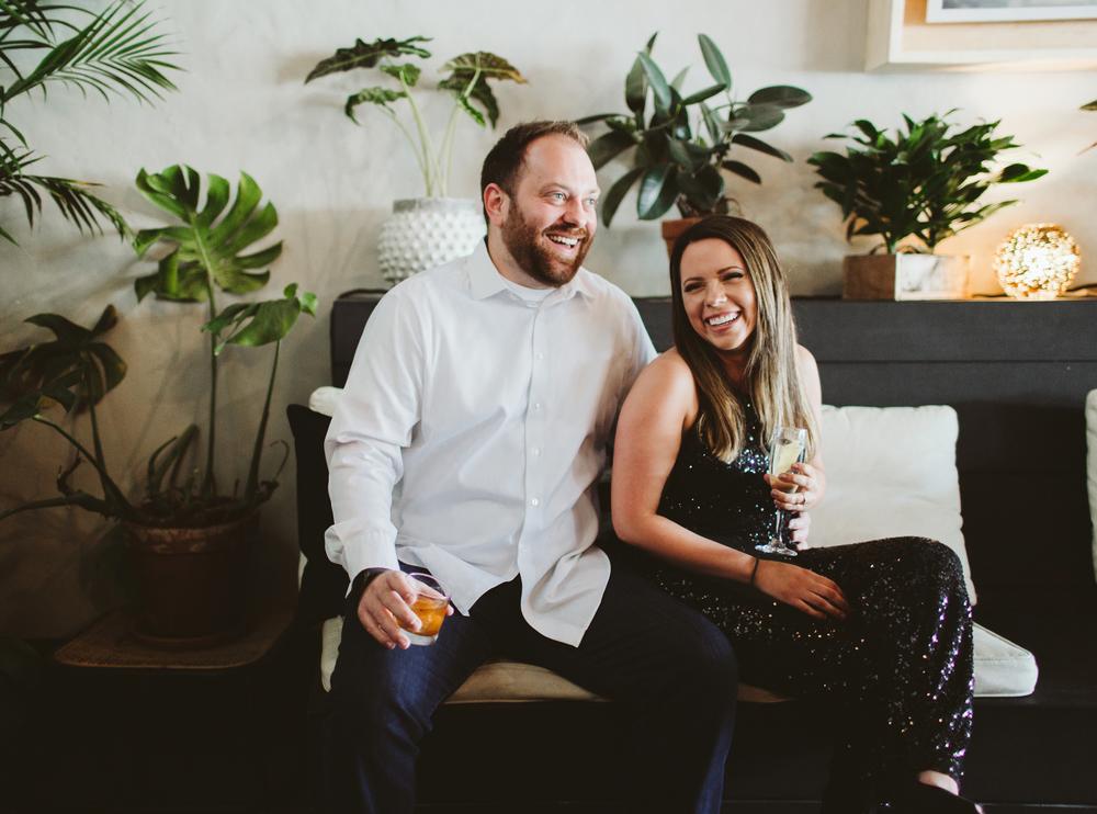 Erica and Donny | vanessaboy.com-9.com.jpg