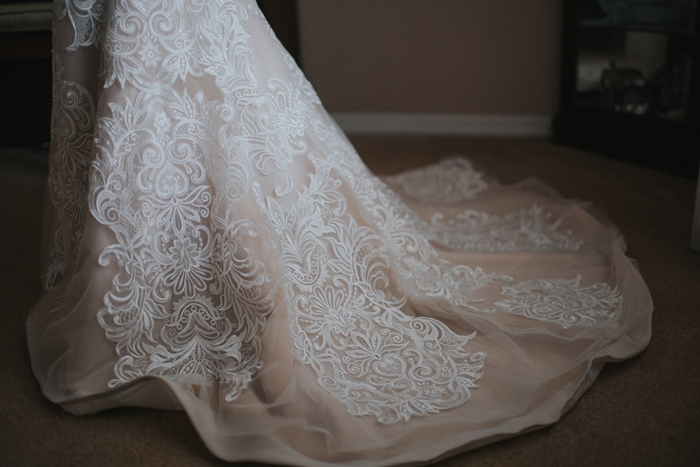 Wedding Pictures | vanessaboy.com-27.com.jpg