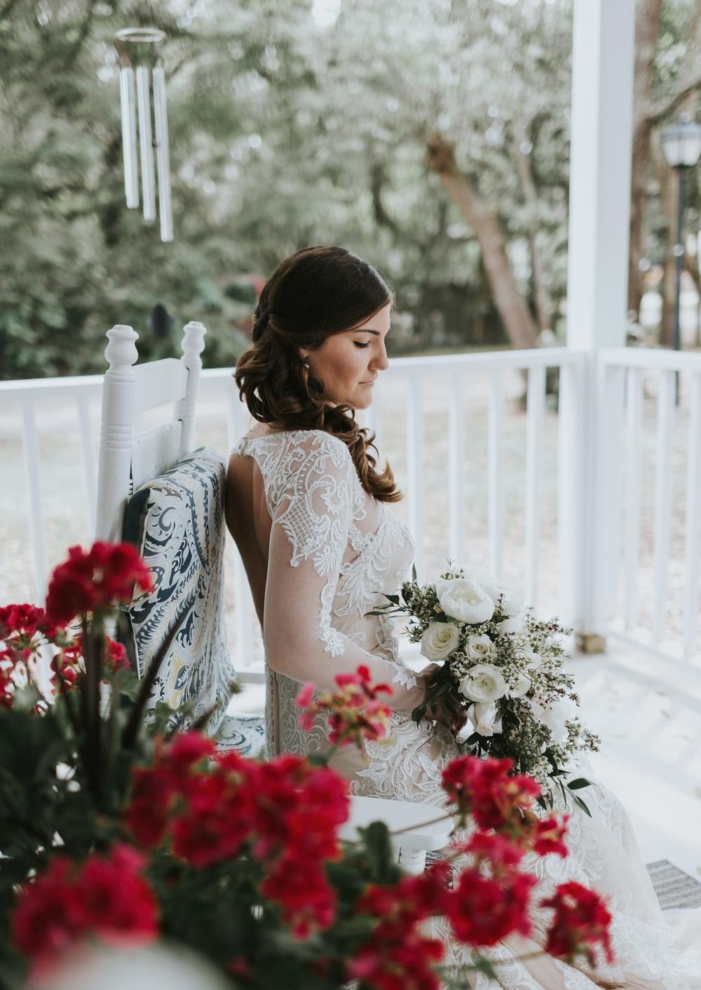 Wedding Pictures | vanessaboy.com-44.com.jpg