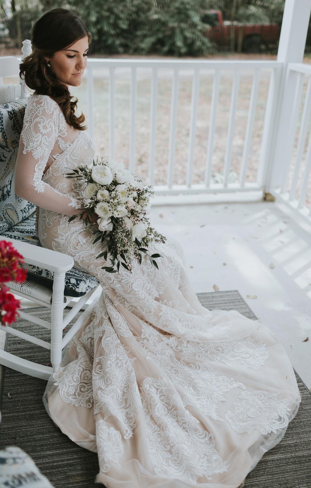 Wedding Pictures | vanessaboy.com-43.com.jpg