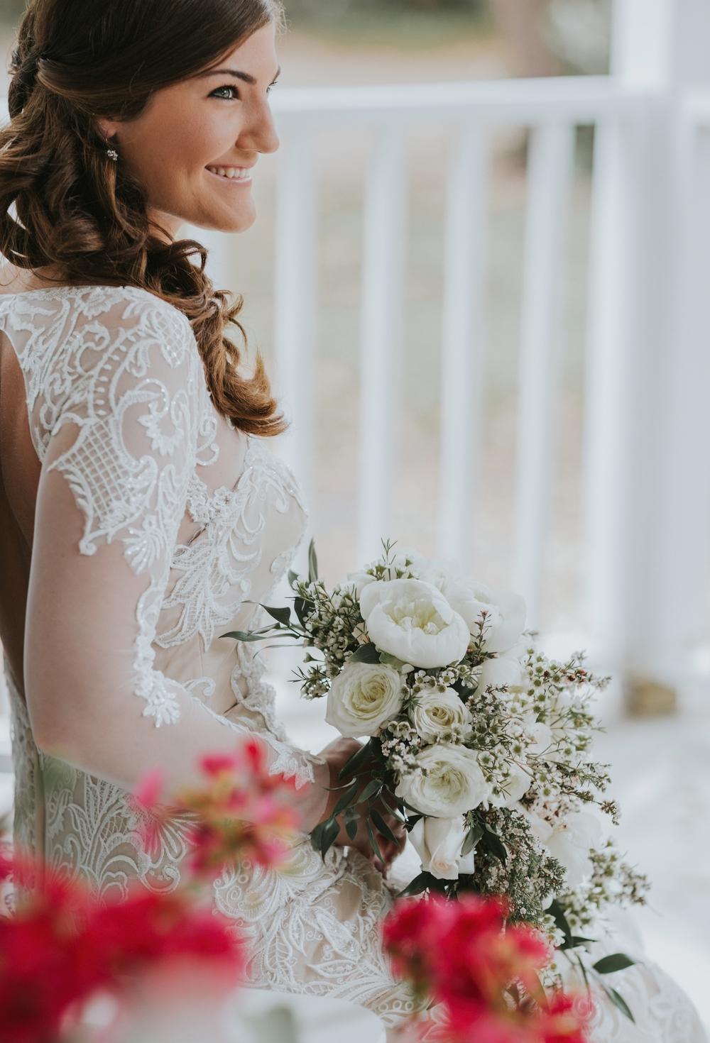 Wedding Pictures | vanessaboy.com-45.com.jpg