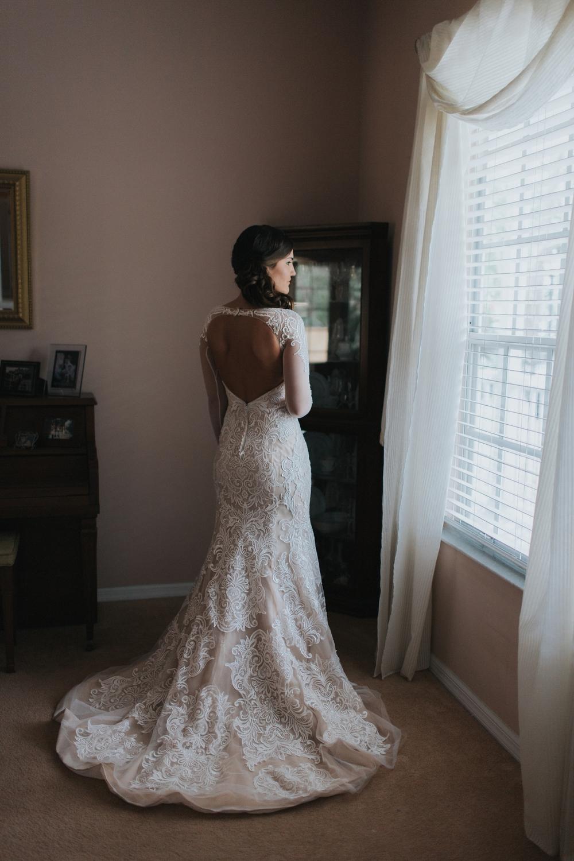 Wedding Pictures | vanessaboy.com-19.com.jpg