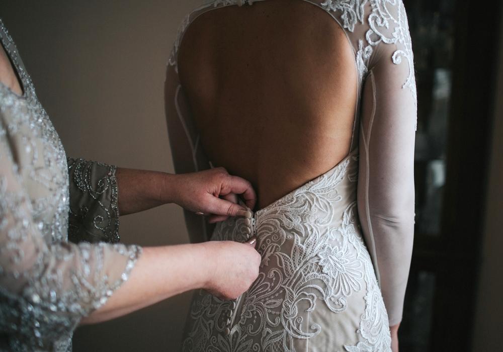 Wedding Pictures | vanessaboy.com-26.com.jpg