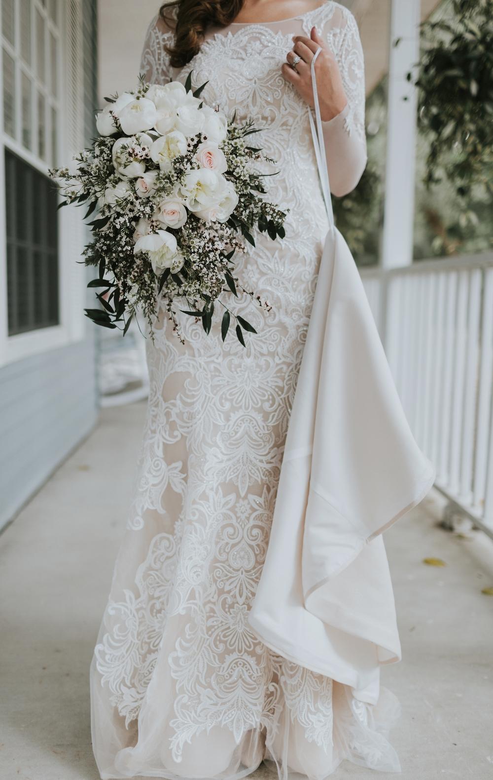 Wedding Pictures | vanessaboy.com-53.com.jpg