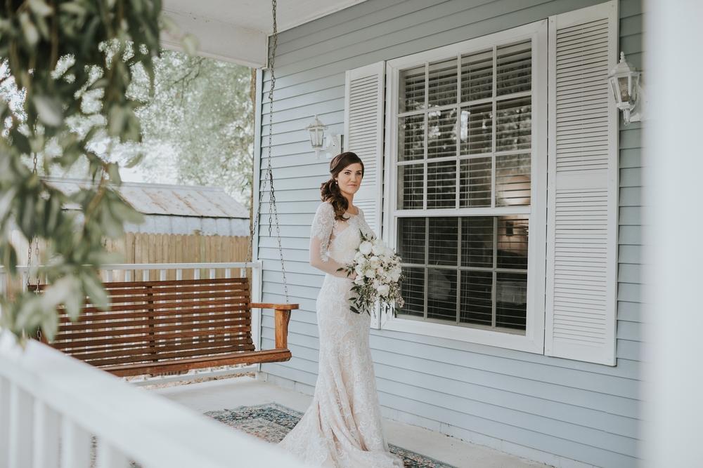 Wedding Pictures | vanessaboy.com-37.com.jpg