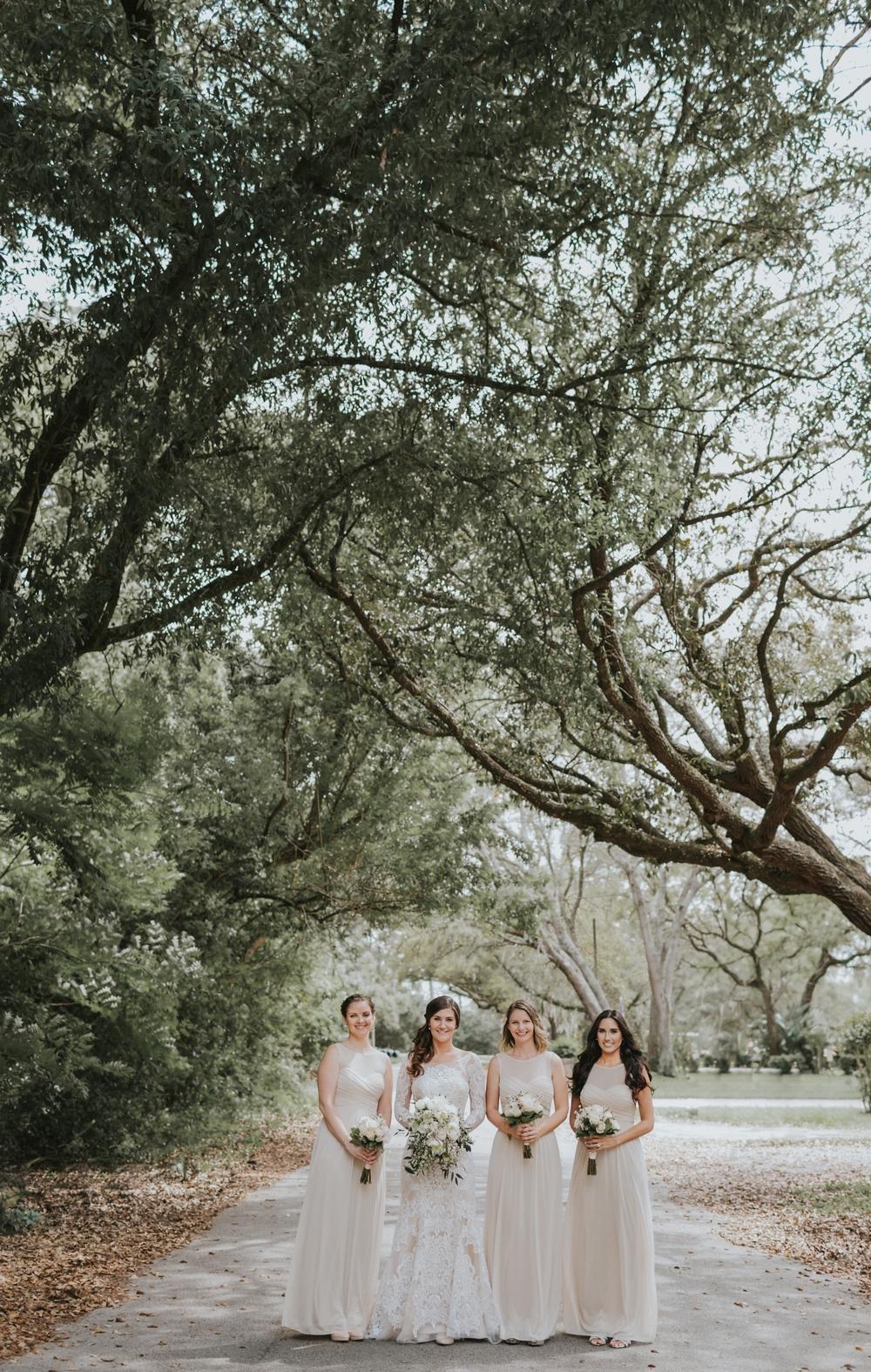 Wedding Pictures | vanessaboy.com-69.com.jpg
