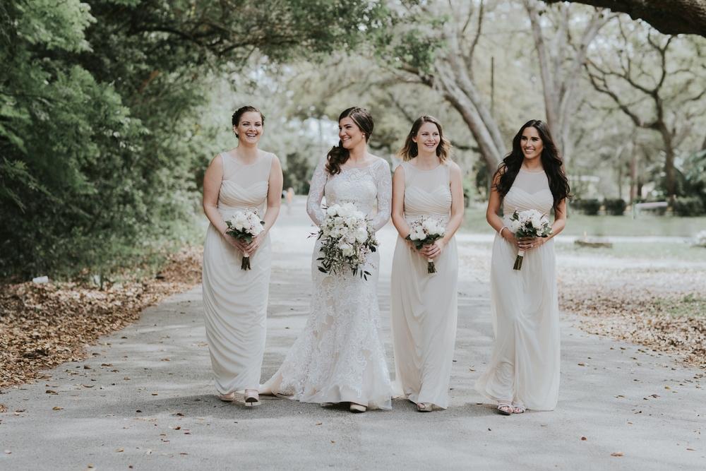 Wedding Pictures | vanessaboy.com-73.com.jpg
