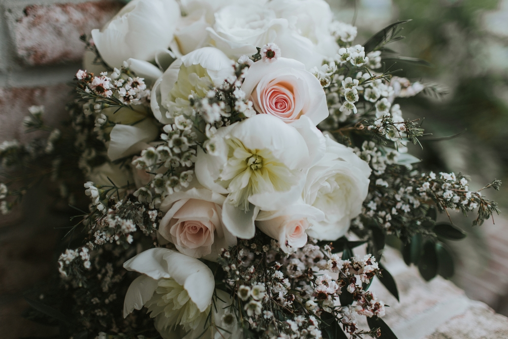 Wedding Pictures | vanessaboy.com-145.com.jpg