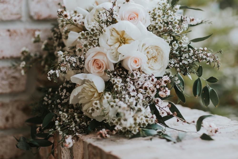 Wedding Pictures | vanessaboy.com-152.com.jpg