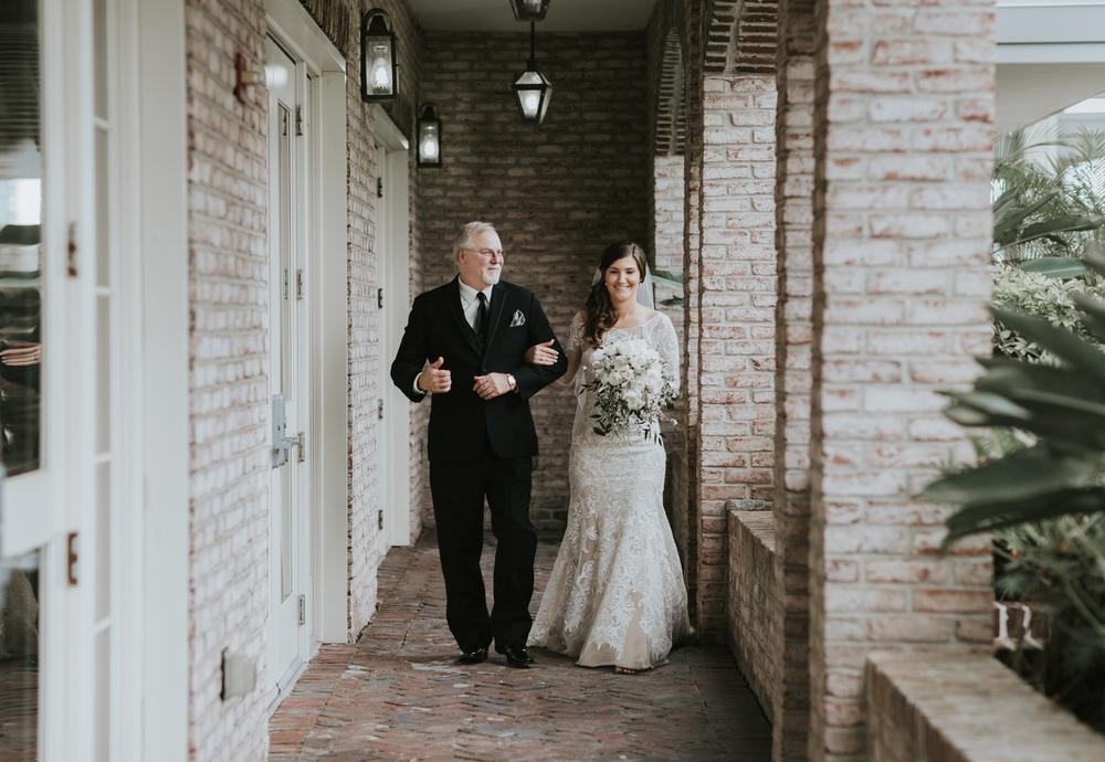 Wedding Pictures | vanessaboy.com-175.com.jpg