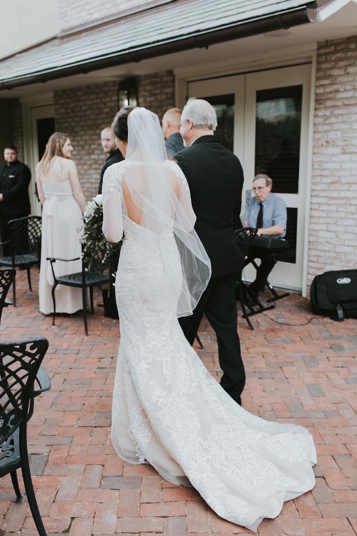 Wedding Pictures | vanessaboy.com-179.com.jpg