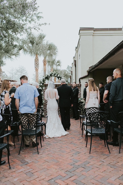 Wedding Pictures | vanessaboy.com-180.com.jpg