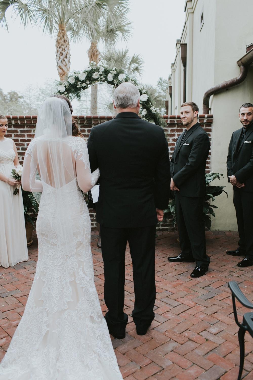 Wedding Pictures | vanessaboy.com-181.com.jpg