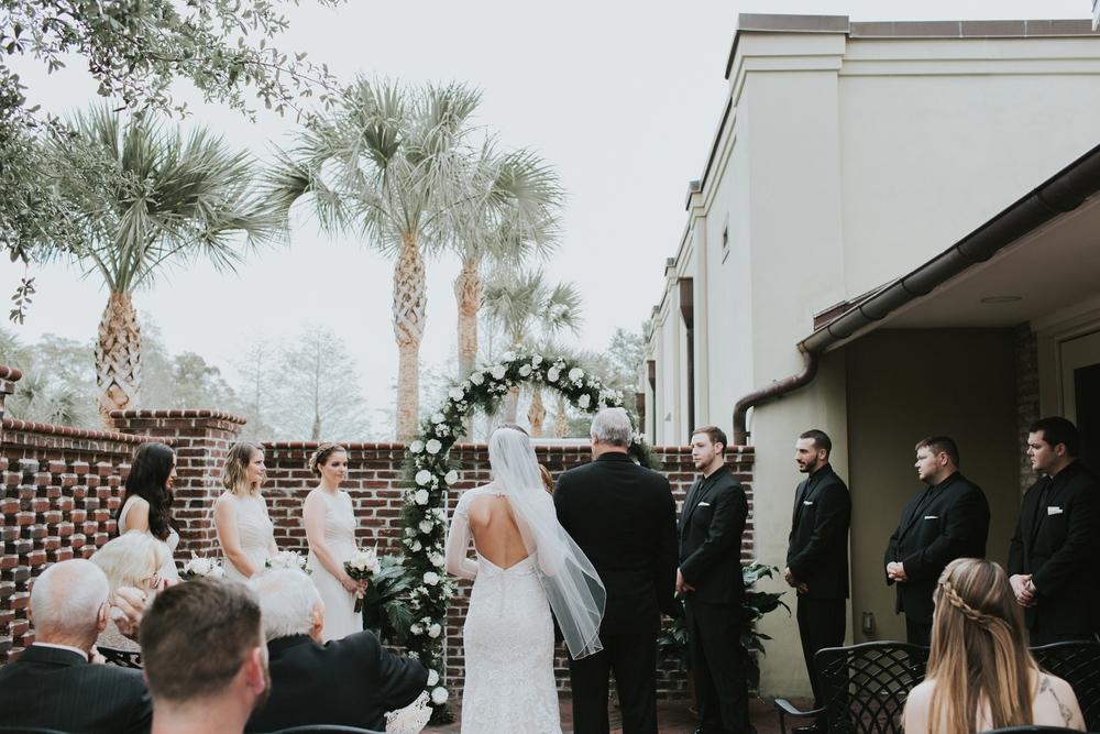 Wedding Pictures | vanessaboy.com-182.com.jpg