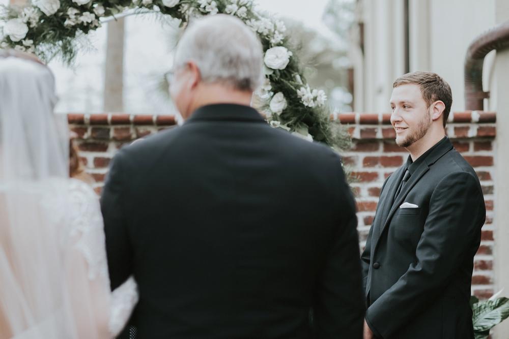 Wedding Pictures | vanessaboy.com-184.com.jpg