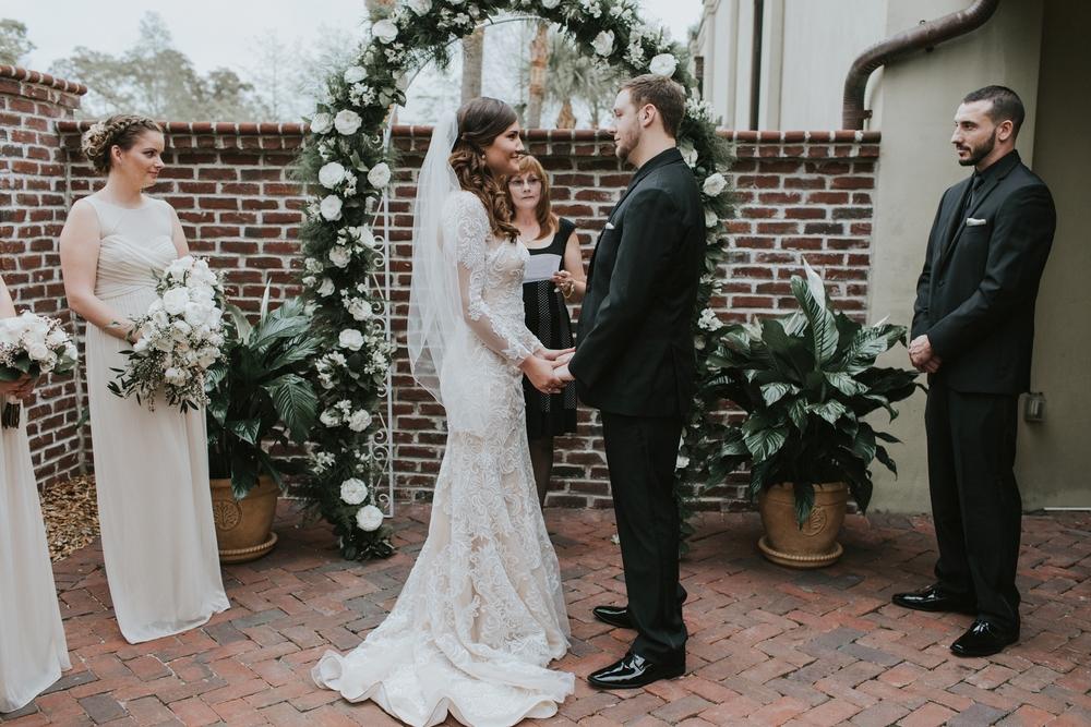 Wedding Pictures | vanessaboy.com-193.com.jpg