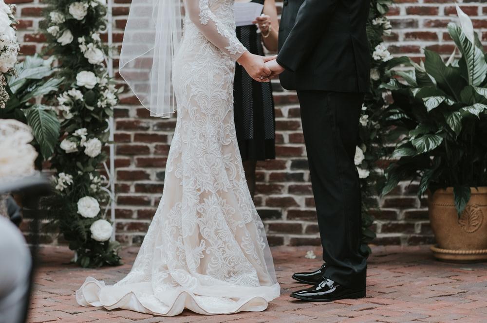 Wedding Pictures | vanessaboy.com-198.com.jpg